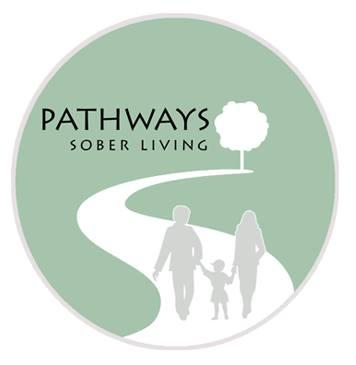 PATHWAY SOBER LIVING