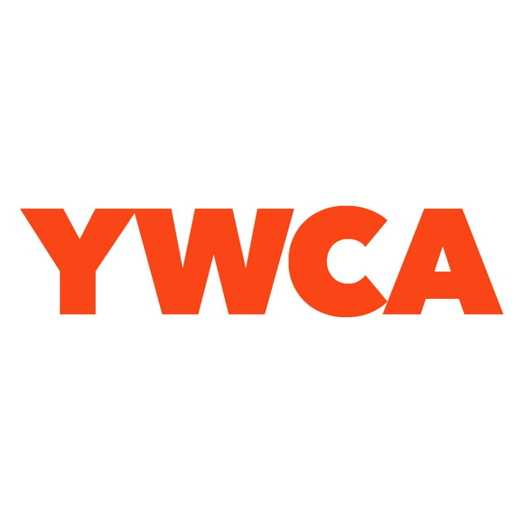 YWCA SAN GABRIEL VALLEY