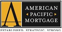 American-Pacific-Mortgage