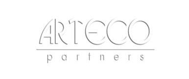Arteco-Partners-386×500