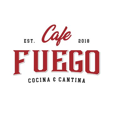 Cafe-Fuego