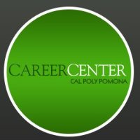 Cal-Poly-Pomona-Career-Center