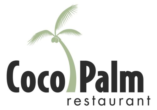 Coco-Palms-500×350