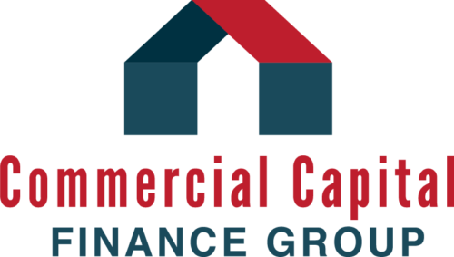 Commercial_Capital_Finance_Group_rgb-500×283