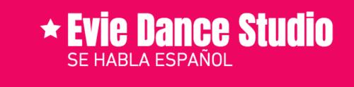 Evie-Dance-Studio-500×124