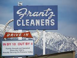 Frantz-Cleaners-Inc.