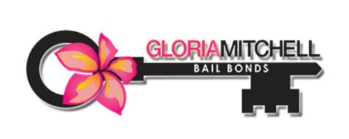 GloriaMBB-500×199