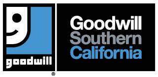 GOODWILL SO. CALIFORNIA