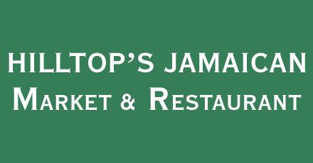 HilltopsJamaicanMarketRestaurantA1_1061_Pomona_CA