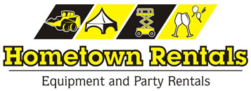 Home-Town-Rentals