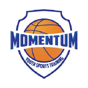 Img_momentum-01