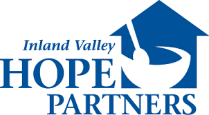 INLAND VALLEY HOPE PARTNERS