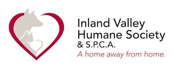 INLAND VALLEY HUMANE SOCIETY & S.P.C.A.