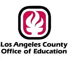 LA-Co.-Office-of-Ed.-Gain-Job-Services