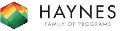 Le-Roy-Haynes