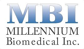 MBI MILLENNIUM BIOMEDICAL, INC.