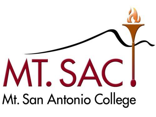 MT.-SAC-500×375