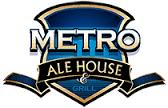 Metro-Ale-House