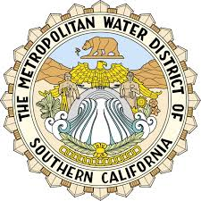 Metropolitan-Water-District