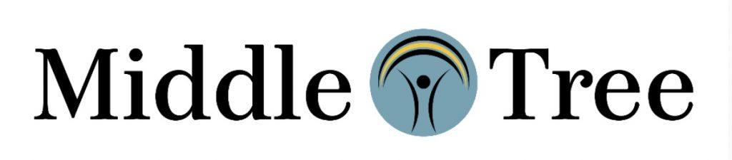 Middle Tree Logo