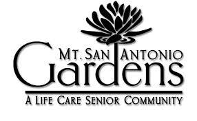 Mt-San-Antonio-Gardens