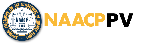 NAACP POMONA VALLEY BRANCH