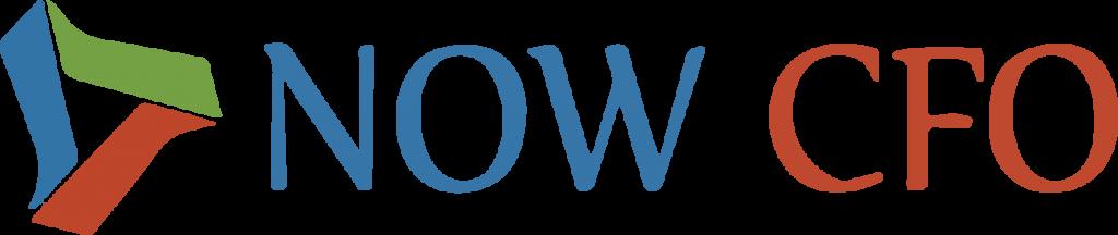 NowCFO_logo_Color-01