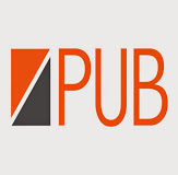 PUB CONSTRUCTION, INC.