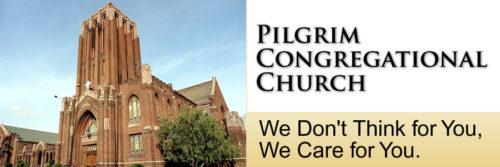Pilgrim-500×167