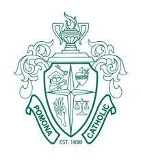 Pomona-Catholic-High-School