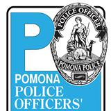 Pomona-Police-Officers