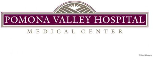 POMONA VALLEY HOSPITAL MEDICAL CTR.