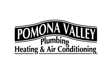 Pomona-Valley-logoBW