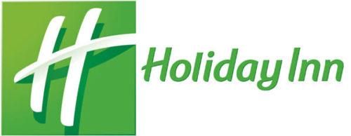 RQbu85HSSqSC2uc0wQfM_holidayInn-logo-500×194