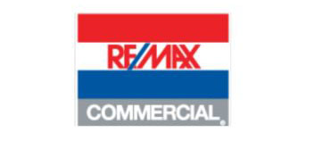 ReMax-Commercial-352×500