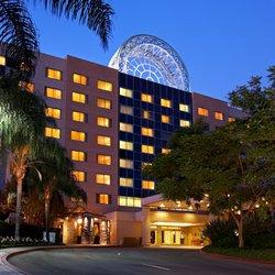 Sheraton-Fairplex-Hotel