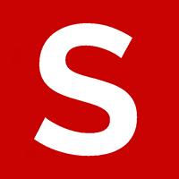 Sigma-Integrale-LLC