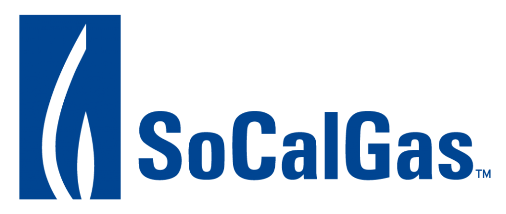 SoCalGas_logo_01_color-01