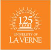 University-of-LaVerne-386×500