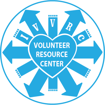 INLAND VALLEY VOLUNTEER AND RESOURCE CENTER