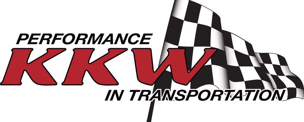 KKW TRUCKING INC.