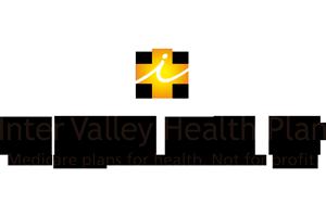 img_IVHP_Logo