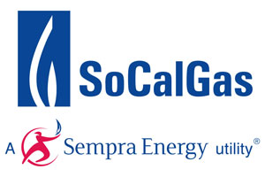img_SCG_logo