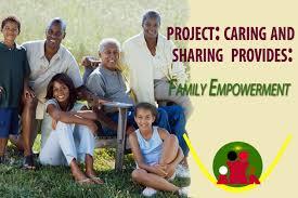 PCS FAMILY SERVICES